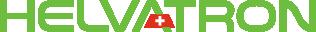 Logo Helvatron